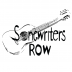 songwritersrow
